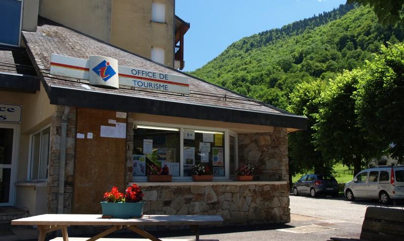Bulletin Municipal n°9 – Juin 2011