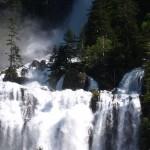 Classement Cascade et Vallée d'Ars Objectif 2018