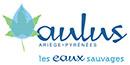 Site Officiel du village d'Aulus les Bains
